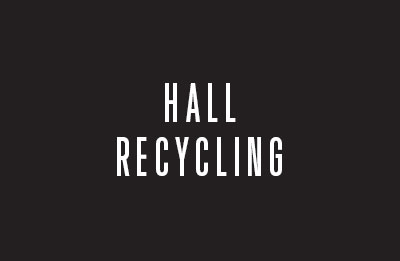 sponsor-bronze-hall-recycling
