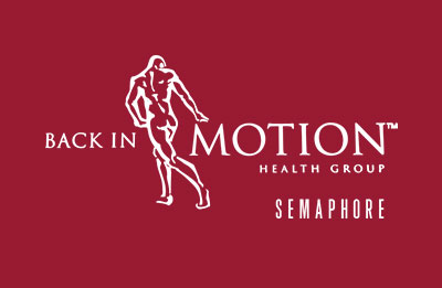 sponsor-gold-back-in-motion
