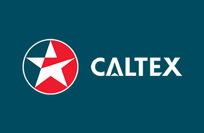 sponsor-gold-caltex