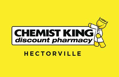 sponsor-gold-chemist-king