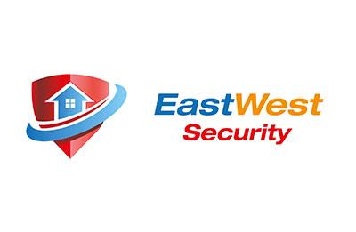 sponsor-gold-east-west-security