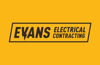 sponsor-gold-evans-electrical