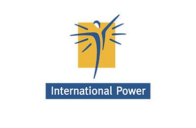 sponsor-gold-international-power