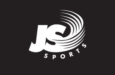 sponsor-gold-js-sports