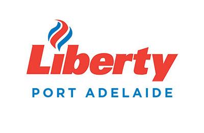 sponsor-gold-liberty