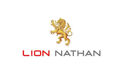 sponsor-gold-lion-nathan