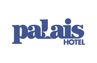 sponsor-gold-palais