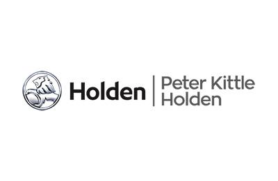 Peter Kittle Holden