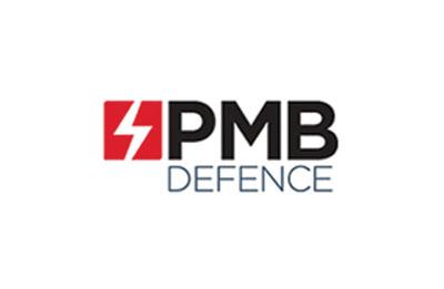 sponsor-gold-pmb-defence