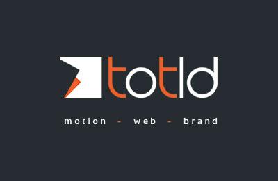 sponsor-gold-totld