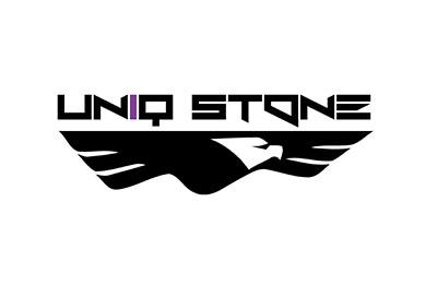 sponsor-gold-uniqstone