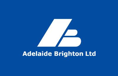 sponsor-silver-adelaide-brighton