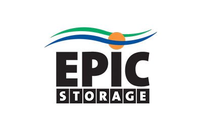 sponsor-silver-epic-storage
