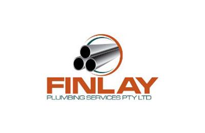 sponsor-silver-finlay-plumbing