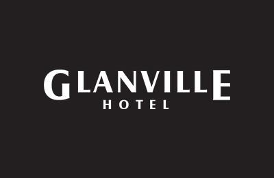 sponsor-silver-glanville-hotel