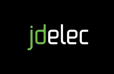 sponsor-silver-jd-elec
