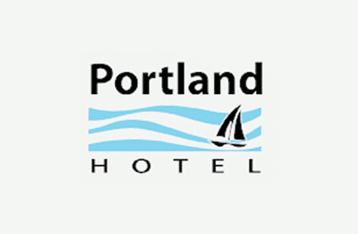 sponsor-silver-portland-hotel