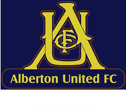 Alberton United