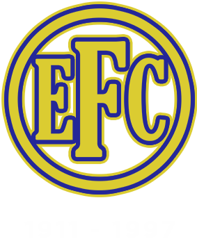 Ethelton FC