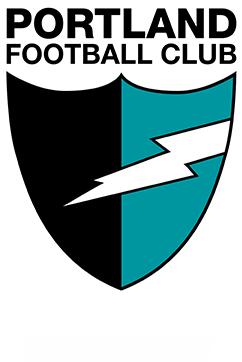 Portland FC