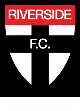 Riverside FC Logo