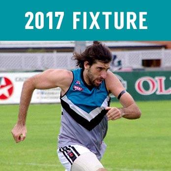 fixture-home-2017