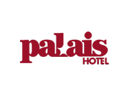 Palais Hotel