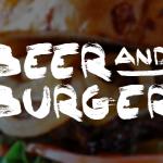 beer-n-burger