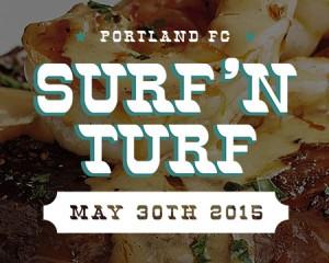 Surf n Turf