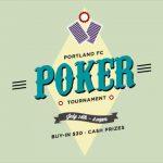 Poker Night 2015