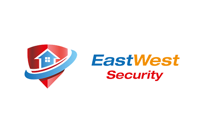 East West Security