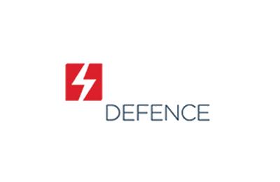 PMB Defence