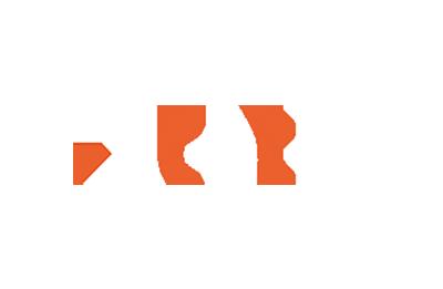 TOTLD